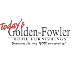 Today's Golden Fowler, home furnishing the way you imagined it.