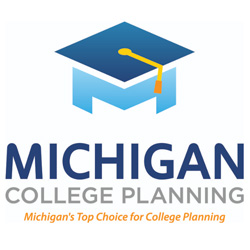 Michigan College Planning - Michigan's Top Choice for College Planning