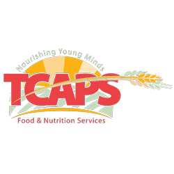 TCAPS Food & Nutrition Services
