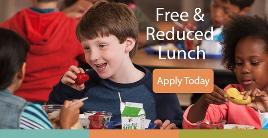 Free & Reduced Lunch