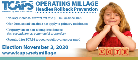 Headlee Rollback Prevention